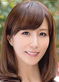 Actress Reiko Sawamura