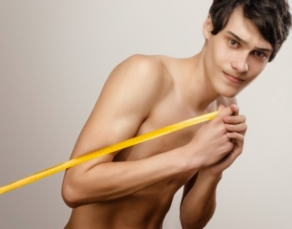 Ways to Gain Weight Naturally