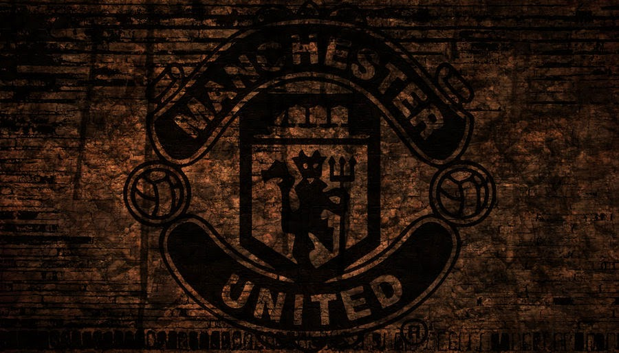 liverpool football club bedroom wallpaper