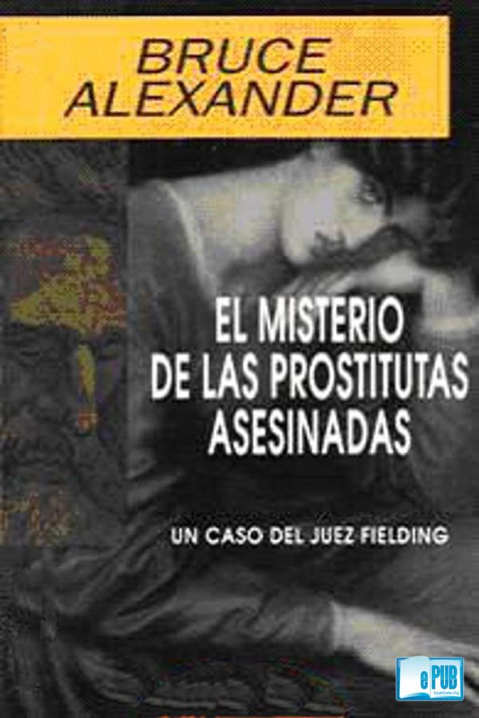 el misterio de las prostitutas asesinadas es.w