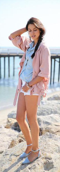 Stylish Outfit Ideas to Update Your Wardrobe #stylishoutfits