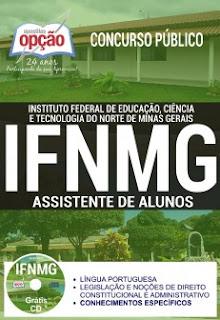 www.apostilasopcao.com.br/apostilas/2390/4879/concurso-ifnmg-2017/assistente-de-alunos.php?afiliado=13730