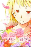 http://rerechokko2.blogspot.com/2017/04/alice-to-zouroku-01-descarga-70mb.html