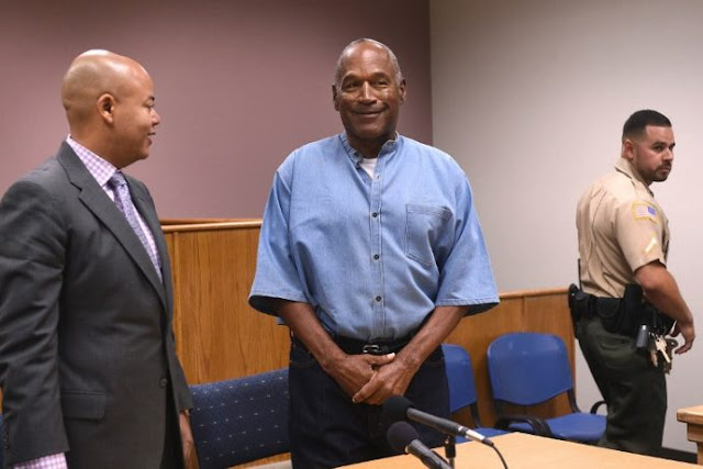 O.J.-Simpson-could-be-released-from-prison-on-Monday