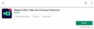 aplikasi-edit-vidio-android-terbaik-untuk-youtuber-vlog