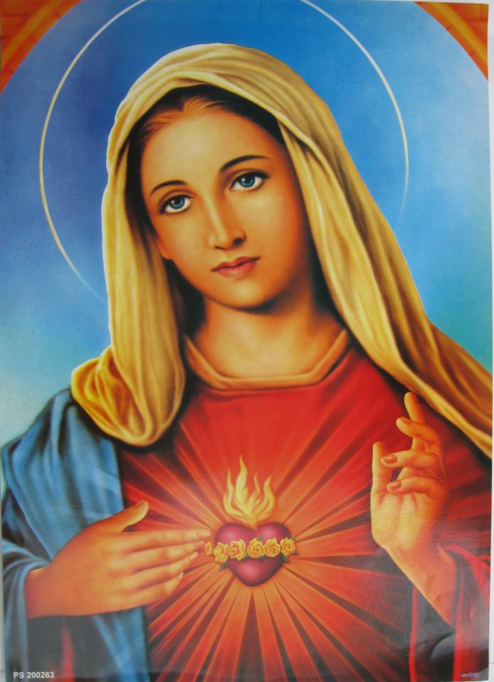Bacaan Injil Sabtu 12 Juni 2021, Renungan Katolik Sabtu 12 Juni 2021, Renungan Harian Katolik Sabtu 12 Juni 2021, Sabtu 12 Juni 2021
