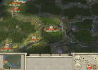 Русь Total War