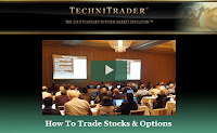 Trade Stocks and Options with 5 Simple Steps - technitrader