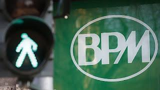 Banco Popolare, Banca Popolare di Milano cosa accade ai clienti dopo la fusione
