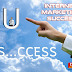 You Need To Do This If You Want Internet Marketing Success