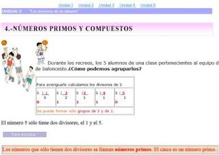 http://ntic.educacion.es/w3/recursos/primaria/matematicas/conmates/unid-2/n%fameros_primos_y_compuestos.htm