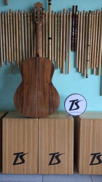 bán-đàn-guitar-giá-rẻ-thủ-đức