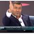 VÍDEO: El endiosado Jorge Javier Vázquez corta la entrevista a Álvaro de Marichalar por llevarle la contraria