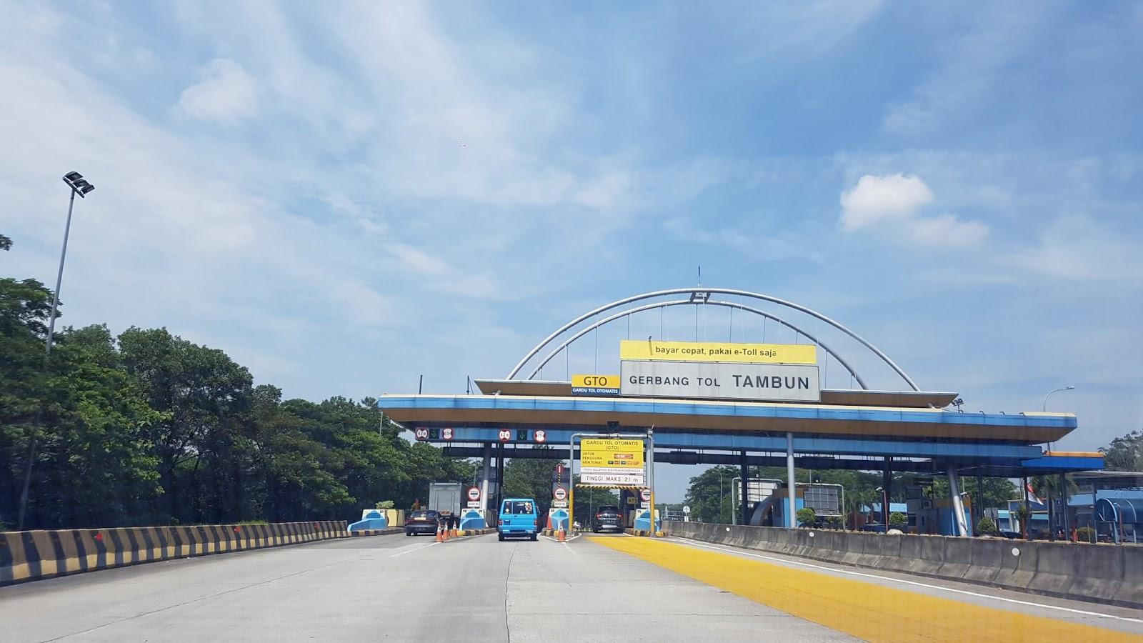 Pengalaman Pertama Main Ke Go Wet Waterpark Grand Wisata Bekasi Tiket Masuk Nah Nanti Setelah Bertemu Tulisan Seperti Ini Untuk Menuju Lokasi Kamu Akan Petunjuk Jalannya Kok