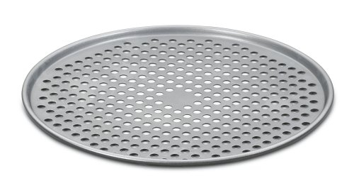 Calphalon 15-inch Perforated Pizza Pan