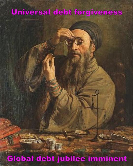 http://alcuinbramerton.blogspot.com/2011/06/universal-debt-forgiveness-and-imminent.html