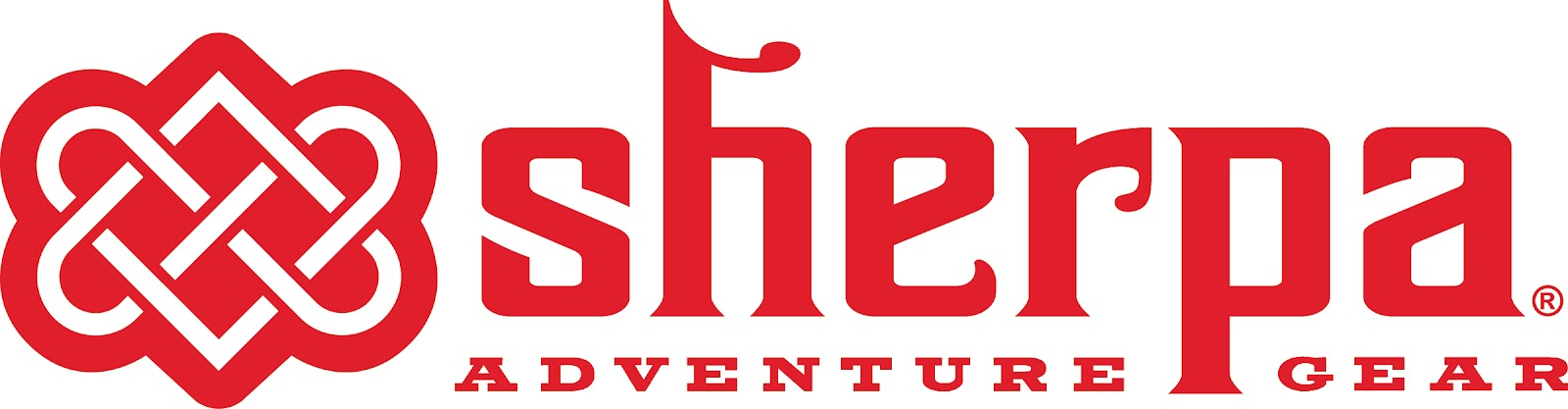 2a75fa0836a Today was my first official day as a member of the Sherpa Adventure Gear  Ambassador Team!! I visited the Sherpa Adventure Gear ...