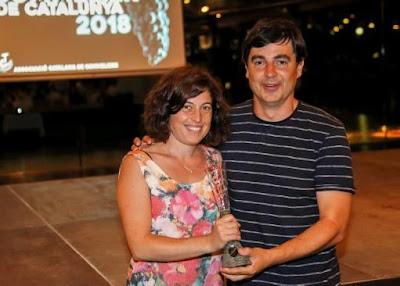 Celler-La Vinyeta-Josep-Serra-Marta-Pedra