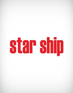 star ship vector logo, star ship logo vector, star ship logo, star ship condense milk logo vector, star ship condense milk logo, star ship logo ai, star ship logo eps, star ship logo png, star ship logo svg