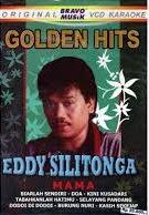 Mp3 Eddy Silitonga Download Gratis
