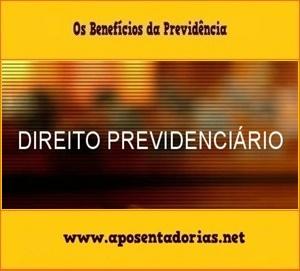 Pensão por morte, Dependentes, INSS, Previdência Social