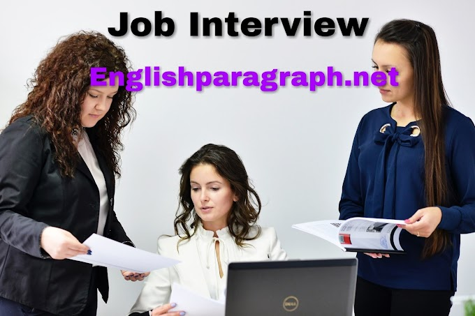 How to face interview for freshers