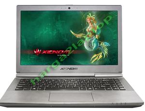 Perkembangan dunia games khususnya games online semakin hari semakin tak terbendung 10 Laptop Gaming Terbaik Berbagai Merk