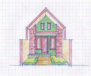 view of home design 06