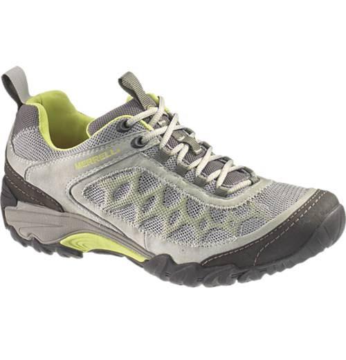 Do Merrell Shoes Run Small