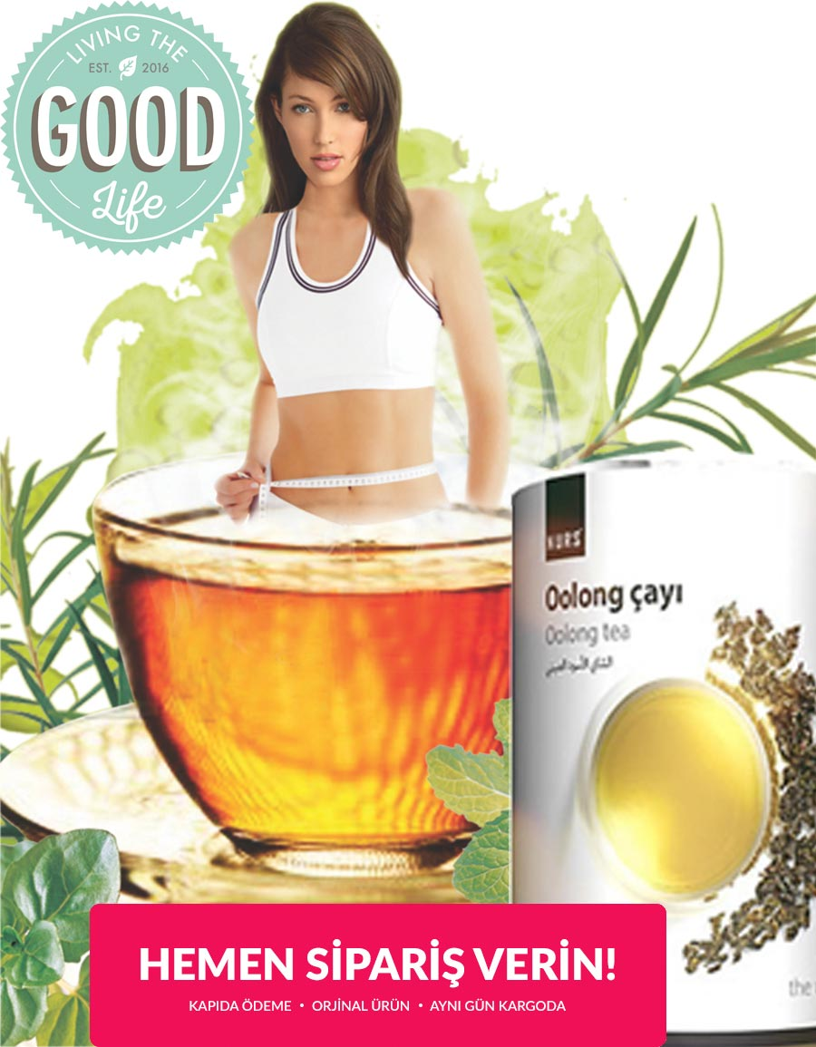 Zayıflamak İçin Ne İçmeli: Zayıflamaya Yardımcı Bitki Çayları