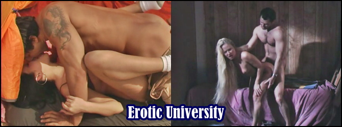 http://softcoreforall.blogspot.com.br/2013/08/full-movie-softcore-erotic-university.html