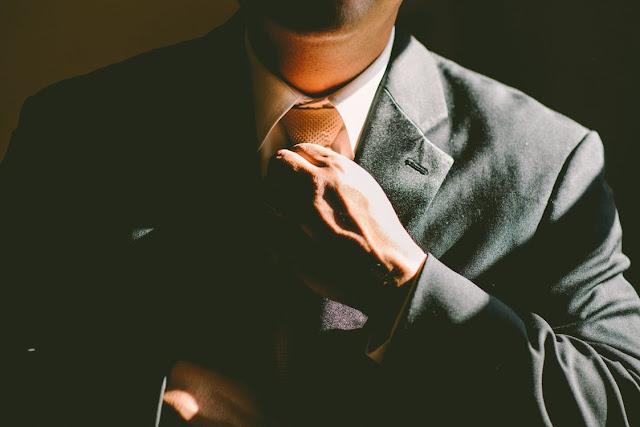 7 سمات شخصية للقائد الناجح