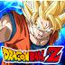 Dragon Ball Z Dokkan Battle v3.8.2 Apk Mod (Massive Attack/Infinite Health)