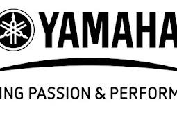 Lowongan Kerja Operator Produksi PT Yamaha Musik Manufacturing Indonesia (YMMI),Pulo Gadung