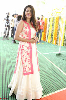 Aishwarya Lekshmi looks stunning in sleeveless deep neck gown with transparent Ethnic jacket ~  Exclusive Celebrities Galleries 055.JPG