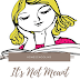 Homeschooling: It's Not Meant to be Easy