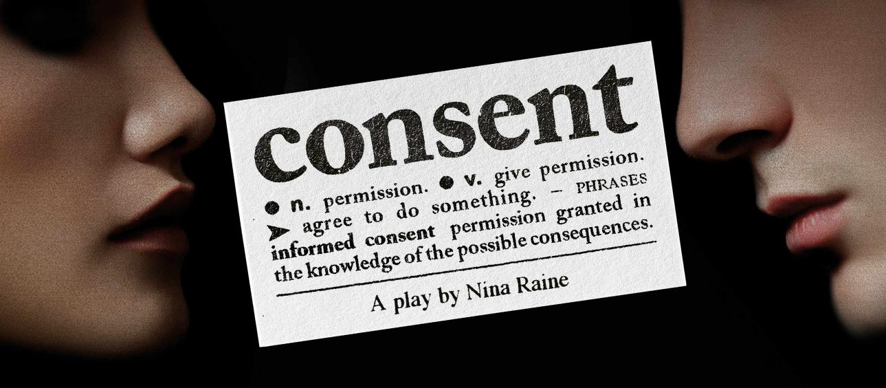 consent to call permissi cases filed - 1074×564