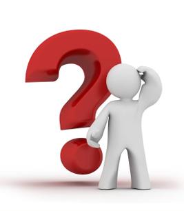 Algumas Perguntas Sobre Umbanda