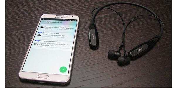 Kenapa Headset Bluetooth Tidak Bisa di Charge