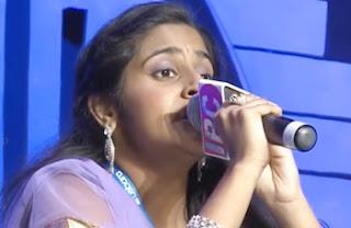 Thanga Tamil Kural | Ep 7 | IBC Tamil Tv