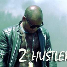 2 Hustler feat. Famous P - Ano Novo [Hip Hop] (2016) | DOWNLOAD