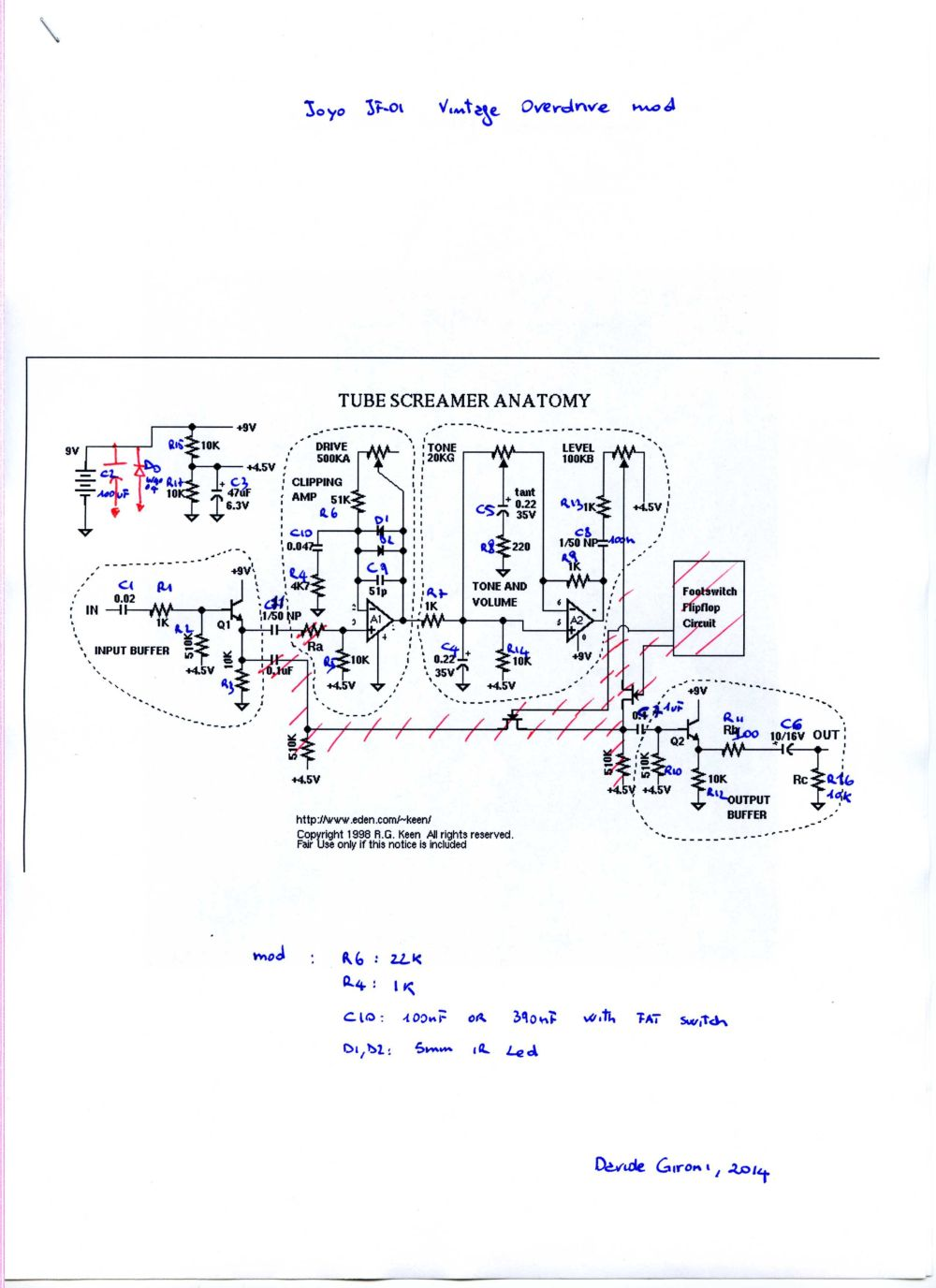 trane wiring diagrams ted600