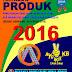 Produsen Utama & Distributor Resmi Produk DAK BKKBN Juknis 2016