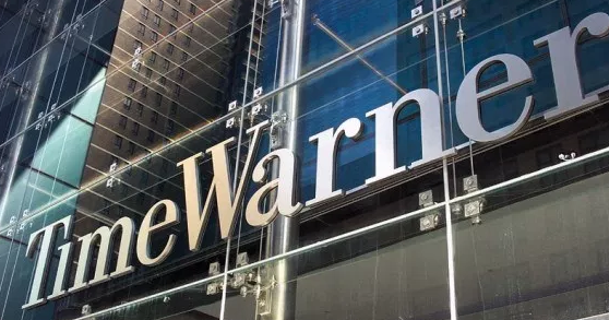 challenges at time warner memo 13 In a memo thursday evening, at&t ceo randall stephenson welcomed time warner staff into the fold and pledged to provide the resources to support the company's creativity.