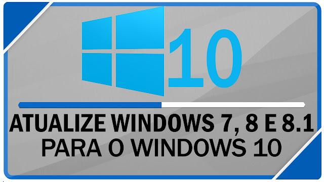 qual melhor windows para jogos