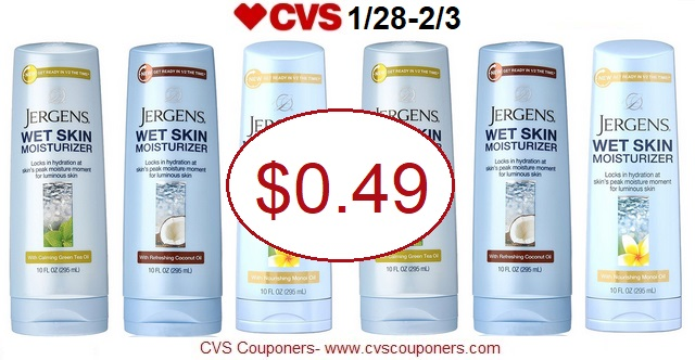 http://www.cvscouponers.com/2018/01/hot-pay-049-for-jergens-wet-skin.html