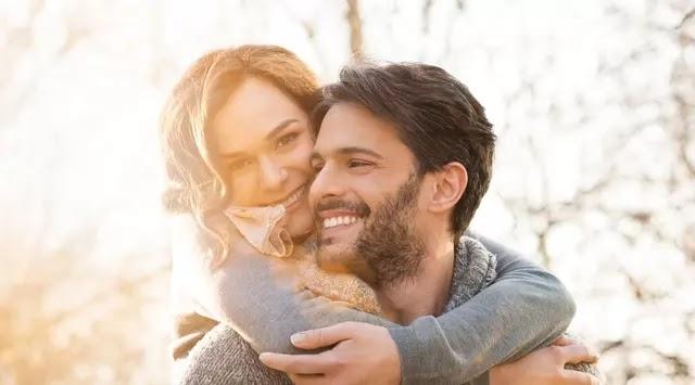 Kenapa Anak Sulung dan Anak Bungsu Bisa Jadi Pasangan Ideal?