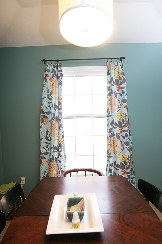 I M Also Ok With The Same Curtains In Room Originally Had Planned To Make New White But Think These Will Do For Awhile