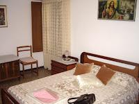 piso en venta calle jover castellon habitacion