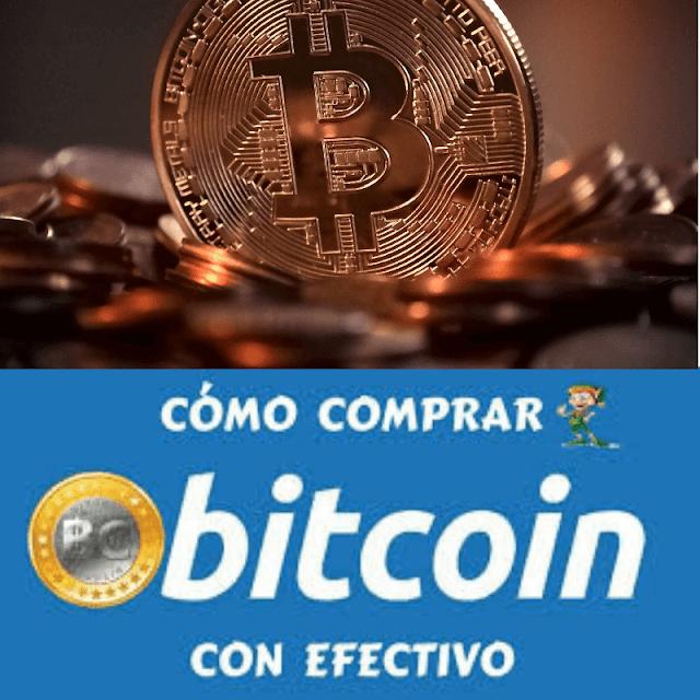bitcoin-efectivo-comprar